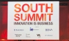 Innovación en el South Summit